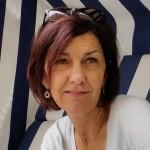Photo de Véronique Delhasse, fondatrice de la société Medica Troc